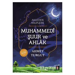 Muhammedi Şuur ve Ahlak - Thumbnail