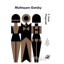 Muhteşem Gatsby - Thumbnail