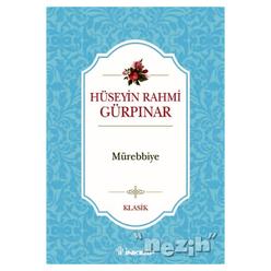 Mürebbiye - Thumbnail
