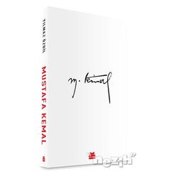Mustafa Kemal (İngilizce) - Thumbnail