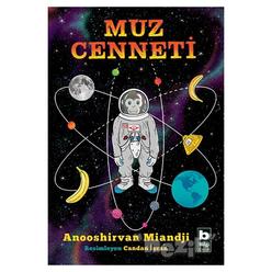 Muz Cenneti - Thumbnail