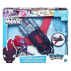 My Little Pony Tempest Shadow'un Aracı C1060 - Thumbnail