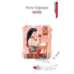 Narin - Thumbnail