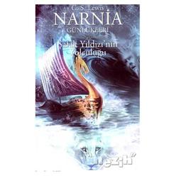 Narnia Günlükleri 5 - Şafak Yıldızı'nın Yolculuğu - Thumbnail