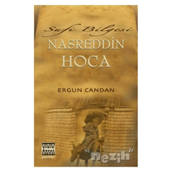 Nasreddin Hoca - Thumbnail