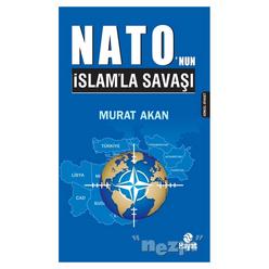 Nato'nun İslam'la Savaşı - Thumbnail