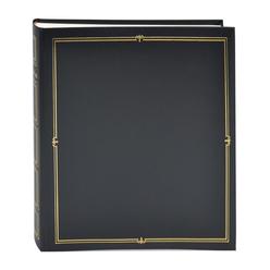 NCL Yapışkanlı Resim Albümü 100 Sayfa 10x15 cm ALB1050 - Thumbnail