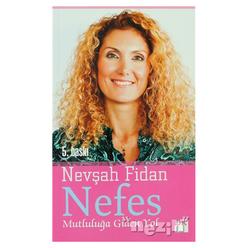 Nefes - Thumbnail