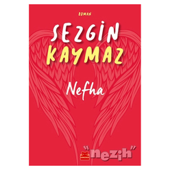 Nefha - Thumbnail