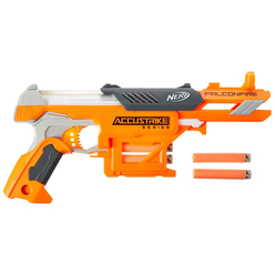 Nerf Accustrike Falconfire B9839 - Thumbnail
