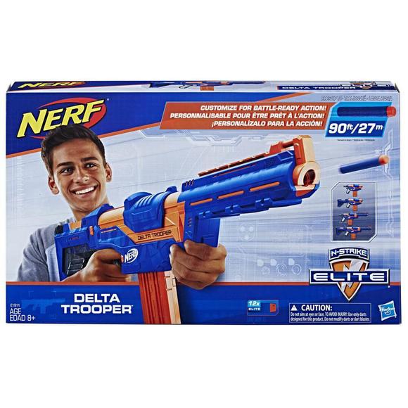 Nerf Delta TrooperE1911