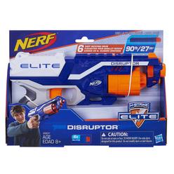 Nerf Disruptor B9837 - Thumbnail