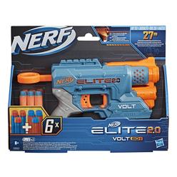 Nerf Elıte 2.0 Volt Sd1 E9952 - Thumbnail
