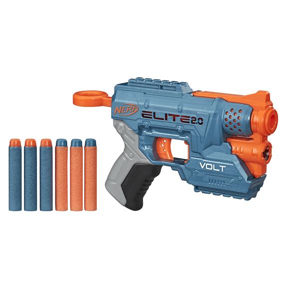 Nerf Elıte 2.0 Volt Sd1 E9952