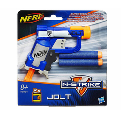 Nerf Elite Jolt A0707 - Thumbnail