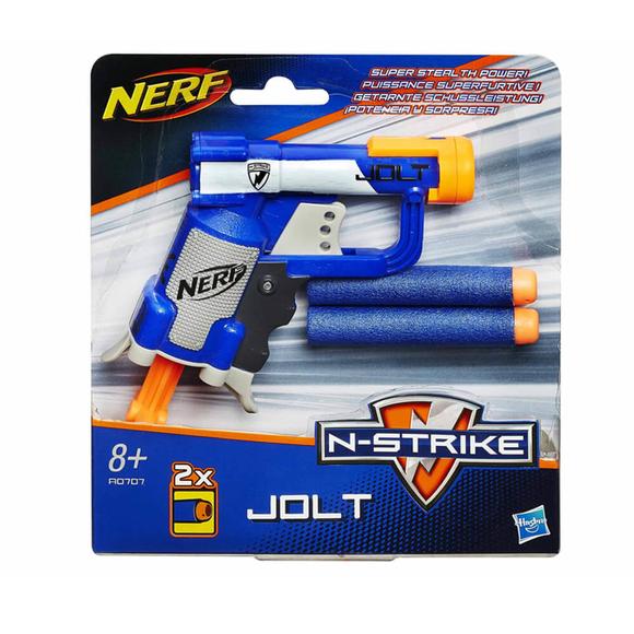 Nerf Elite Jolt A0707