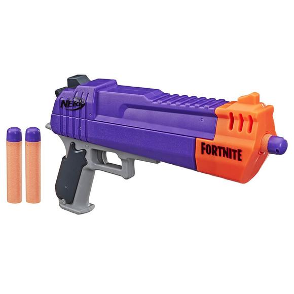 Nerf Fortnite HC-E4 E7515
