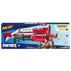 Nerf Fortnite TS E7065 - Thumbnail
