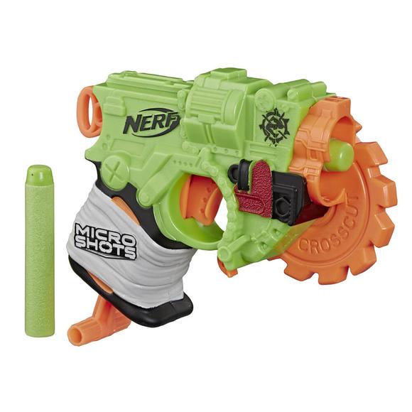 Nerf Mıcroshots E0489
