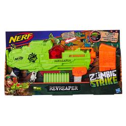 Nerf Revreaper E0311 - Thumbnail
