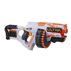 Nerf Ultra One E6596 - Thumbnail