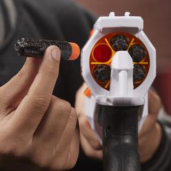 Nerf Ultra Two E7921 - Thumbnail