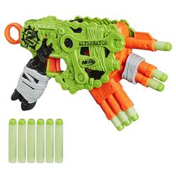 Nerf Zombie Strıke Alternator E6187 - Thumbnail
