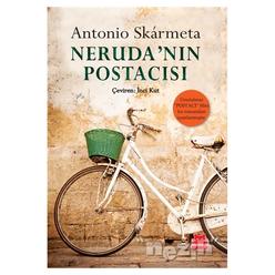 Neruda'nın Postacısı - Thumbnail