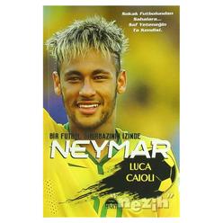 Neymar - Thumbnail