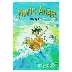 Nim'in Adası - Thumbnail