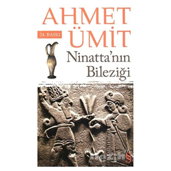 Ninatta'nın Bileziği - Thumbnail