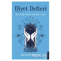 Niyet Defteri - Thumbnail