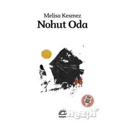 Nohut Oda - Thumbnail