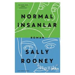 Normal İnsanlar - Thumbnail