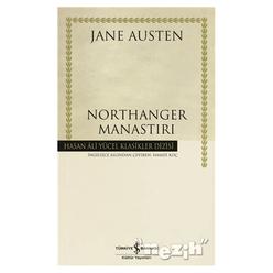 Northanger Manastırı - Thumbnail