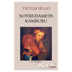 Notre-Dame'ın Kamburu - Thumbnail
