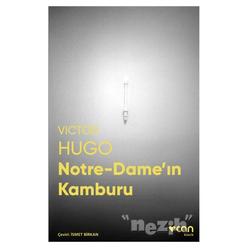 Notre-Dame'ın Kamburu (Fotoğraflı Klasikler) - Thumbnail