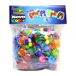 Nova Color Simli Ponpon 351 - Thumbnail