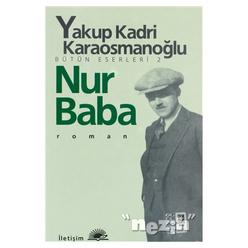 Nur Baba - Thumbnail