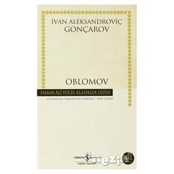 Oblomov - Thumbnail