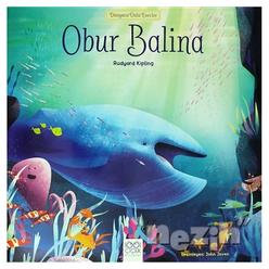 Obur Balina - Dünyaca Ünlü Eserler - Thumbnail