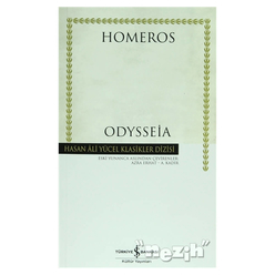 Odysseia - Thumbnail