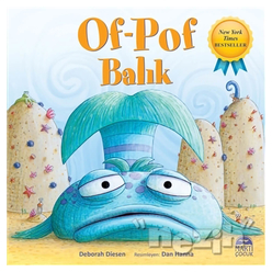 Of-Pof Balık - Thumbnail