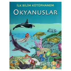 Okyanuslar - Thumbnail