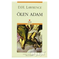 Ölen Adam - Thumbnail