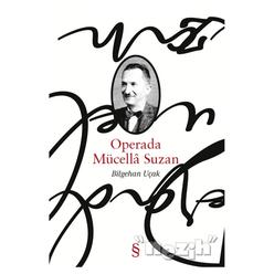 Operada Mücella Suzan - Thumbnail