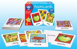 Orchard Eğitici Hafıza Kartları 019 - Thumbnail