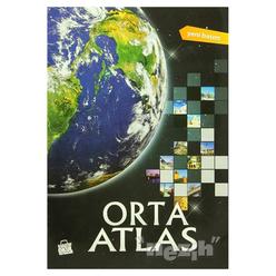 Orta Atlas - Thumbnail