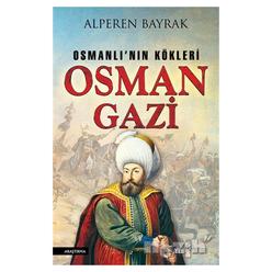 Osman Gazi - Thumbnail