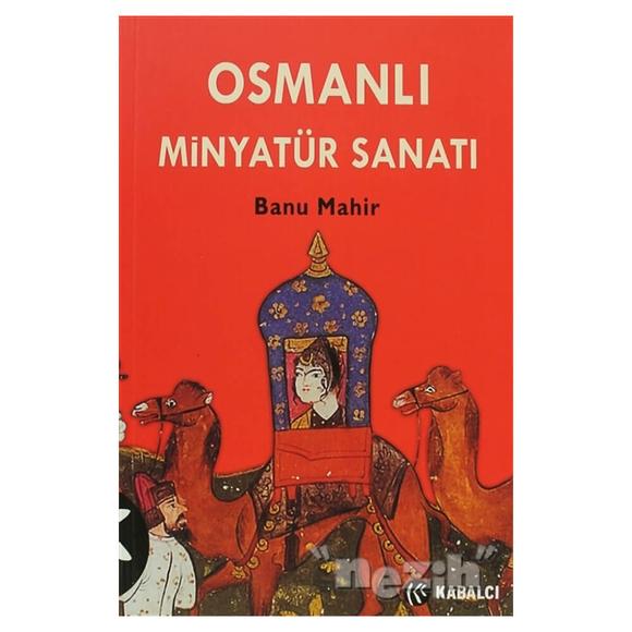 Osmanlı Minyatür Sanatı